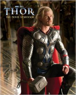 File:ThorStoryBook.jpg
