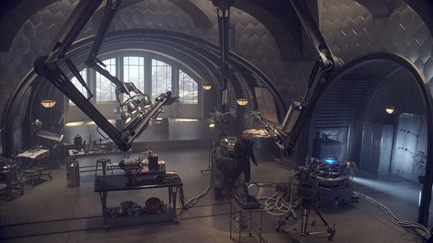 File:Captain America behind the scenes 9.jpg