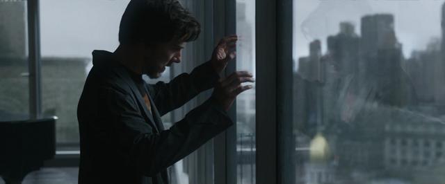 File:Doctor Strange Teaser 8.png