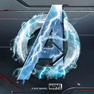 Thor AOU Skype logo