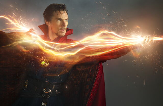 File:DocStrange2.jpg