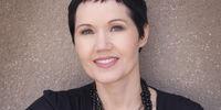 Lori Lynner