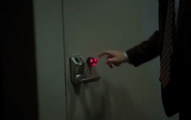 File:File11-FS Armory 'Pick-Lock Device'.jpg