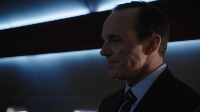 File:Coulson smile.PNG