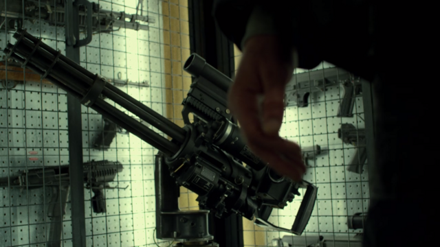 File:Punisher's Arsenal 4.png