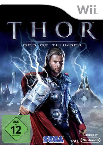 File:Thor Wii DE cover.jpg