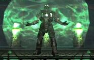 Titanium-Man01