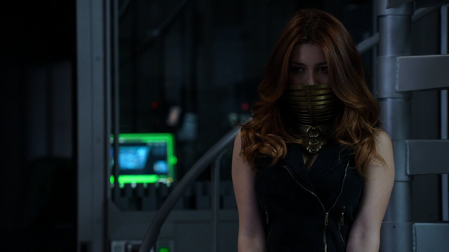 File:Asgardian Collar 2.png