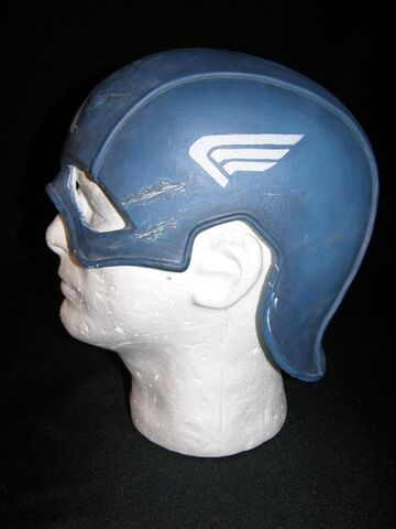 File:Captain-America-Production-Helmet-3.jpg