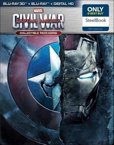 File:CivilWarMovie01.jpg
