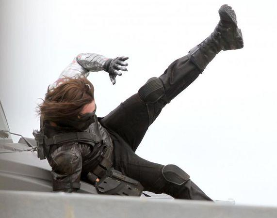 File:Winter Soldier Falling.jpg