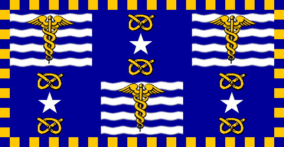File:Flag of Brisbane.png