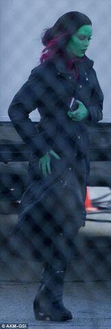 File:Guardians of the Galaxy Vol 2 BTS 5.jpg