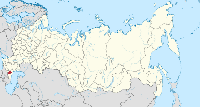 File:Map of Chechnya.png