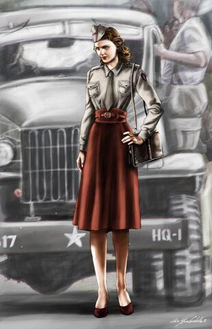 File:Peggy concept 2.jpg