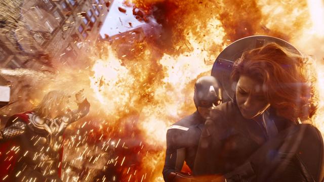 File:ThorBlackWidowCapExplosion-Avengers.png