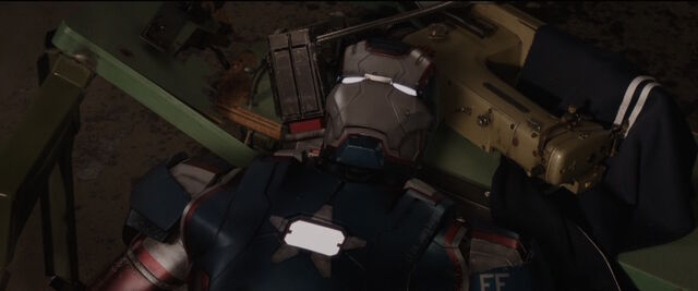 File:Iron-Patriot-captured.jpeg