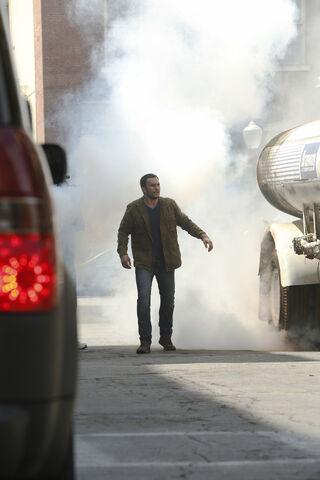 File:Agents-of-shield-season-3-photos-19.jpg