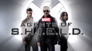 Agents of S.H.I.E.L.D. Season 3