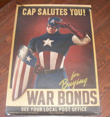 File:Captain America Treasury Poster.jpg