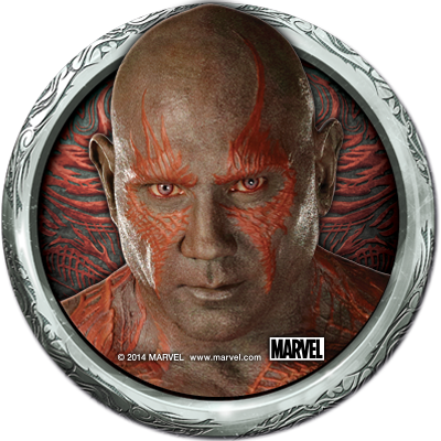File:Guardiansofthegalaxy avatar drax.png
