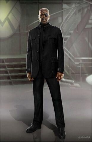 File:Nick Fury CATWS Concept 1.jpg