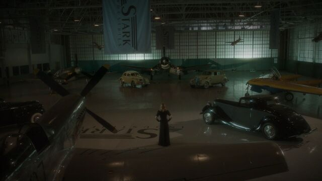 File:Howard Stark's Warehouse.jpg