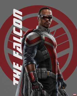 File:The Falcon.jpg