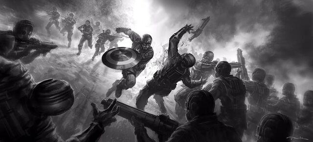 File:Captain America-vs hydra.jpeg