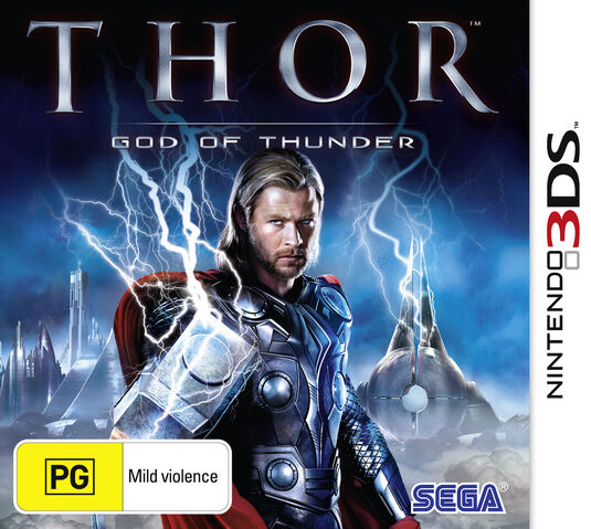 File:Thor 3DS AU cover.jpg
