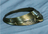 Asgardian Collar