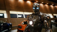 Iron-man-mark-ii-