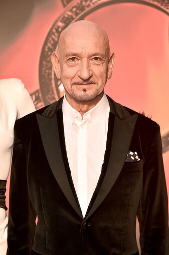 File:Ben Kingsley.jpg
