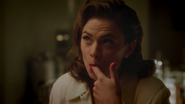 Peggy Carter - Starving (2x04)
