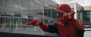 Spider-Man Civil War 06