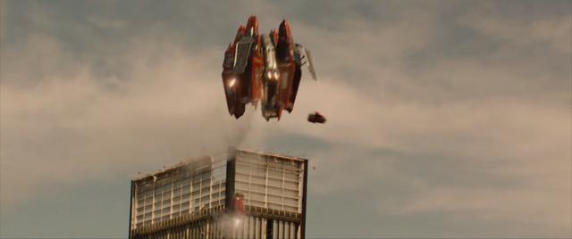 File:Iron Man Orbital Drop Pod.png