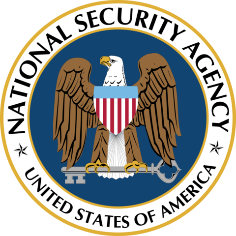File:NSA.png