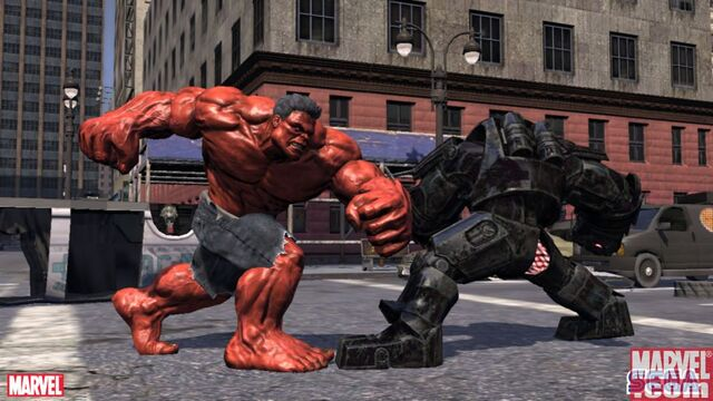 File:Red Hulk 3.jpg