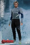 Quicksilver Hot Toys 15