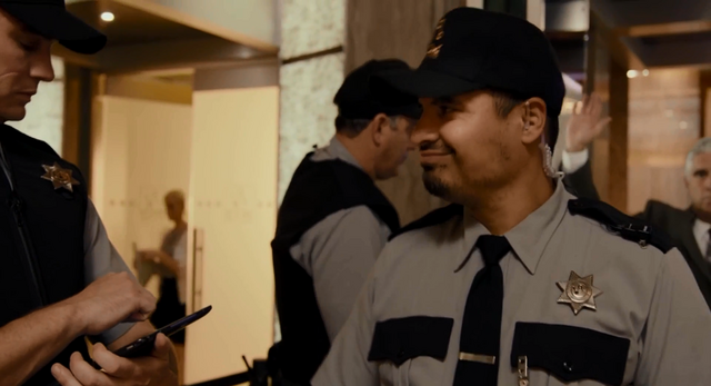 File:Luis Security 2.png