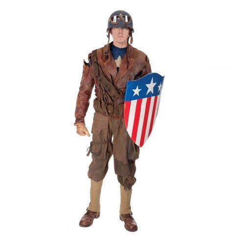 File:Steve-Rogers-Rescue-Prop-Costume.jpg
