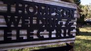 ThompsonWeldingElectric-WOTW