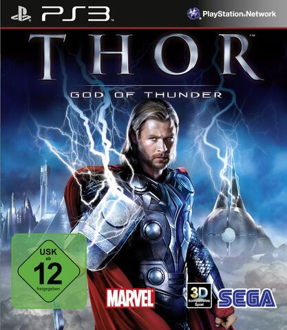 File:Thor PS3 DE cover.jpg