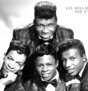File:Lee Williams and The Cymbals.jpg