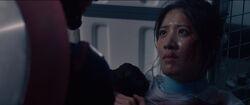 Helen-Cho-Rescued-by-Cap-AAoU