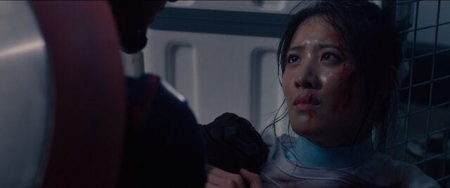 File:Helen-Cho-Rescued-by-Cap-AAoU.jpg