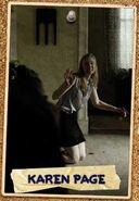 Card13-Karen Page