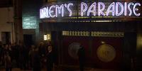Harlem's Paradise/Gallery