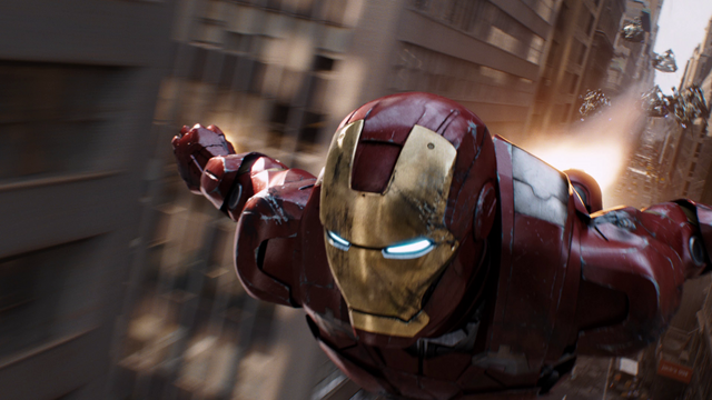 File:IronManChitauri-Avengers.png