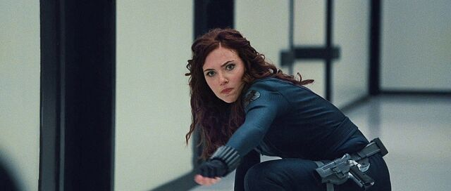 File:Natasha in action.jpg